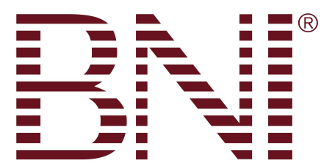 BNI - The World's Leading Business Networking and Referral Organisation