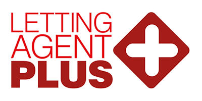 The 'Letting Agent Plus' service is designed to make it easier for letting agents to offer the right support to people who are struggling to maintain their tenancies in the private sector or secure one in the first place.