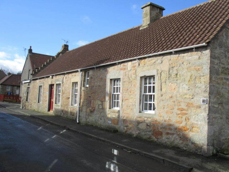 Image of  Redrow Cottage,